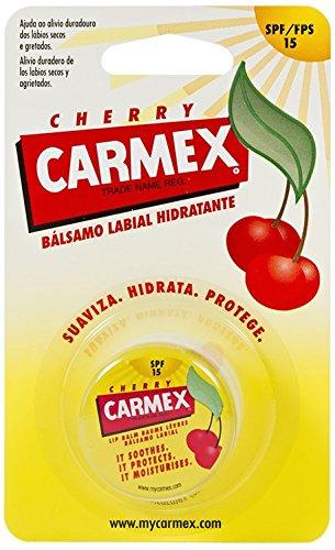 carmex-cos-005-bl-balsamo-labial-1-tarro