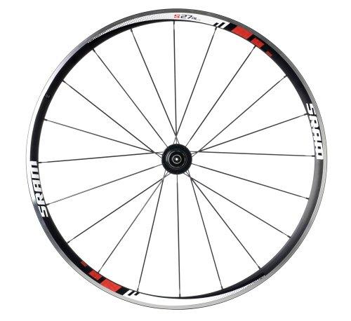 b699bd9ed05 bicycle: New SRAM S27AL RR 700C Comp Clincher (27mm) (Rear Wheel)