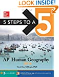 5 Steps to a 5 AP Human Geography 201...
