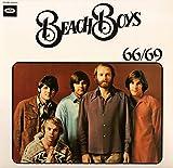 Beach Boys - 66/69