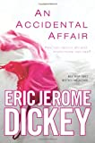 An Accidental Affair