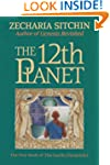 The 12th Planet (Book I): The First B...