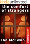 The Comfort of Strangers (Ian McEwan...