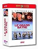 echange, troc Le grand batre - Coffret 6 DVD