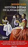 Historia Intima De La Humanidad (Historia (plataforma))