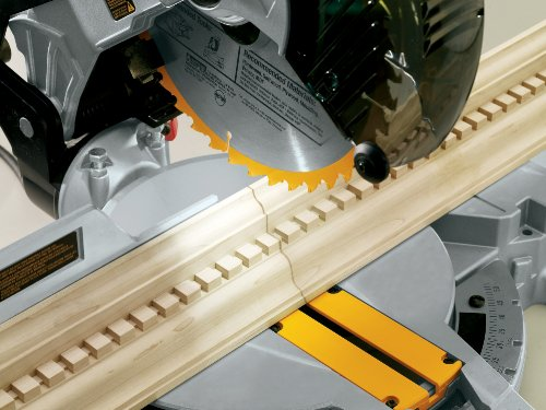 Dewalt Dws7085 Miter Saw Led Work Light System из США