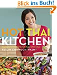 Hot Thai Kitchen: Demystifying Thai C...