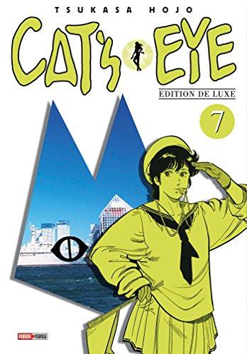 cat-s-eye-t07-ned