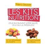 Kits nutrition (Les)