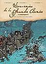 Souvenirs de la Grande Armée, Tome 4 : Les chasses du comte Joukhov