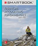 SmartBook Online Access for Financial Accounting Fundamentals [Instant Access]
