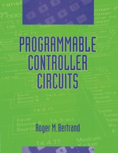 Programmable Controller Circuits (Electrical Trades (W/O Electro))