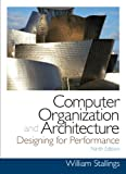 Computer Organization and Architecture, 9th Edition