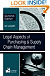 Legal Aspects of Purchasing and Suppl...