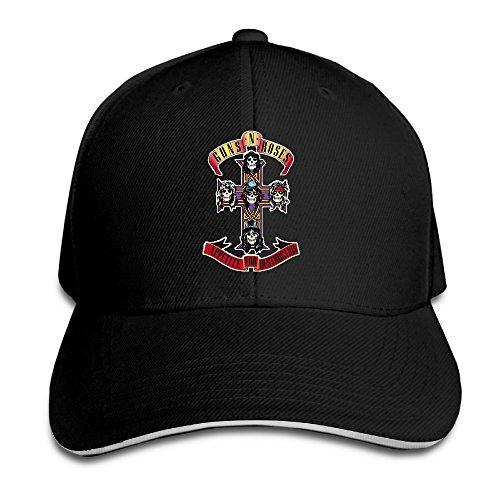 teenmax-herren-baseball-cap-gr-one-size-schwarz
