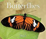 img - for Butterflies 2015 book / textbook / text book