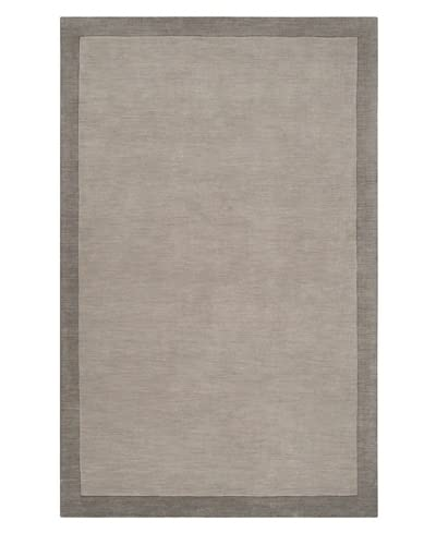 Surya Madison Square Rug