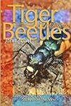 Tiger Beetles of Alberta: Killers on...