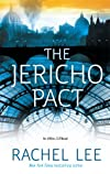 The Jericho Pact (STP - Mira)