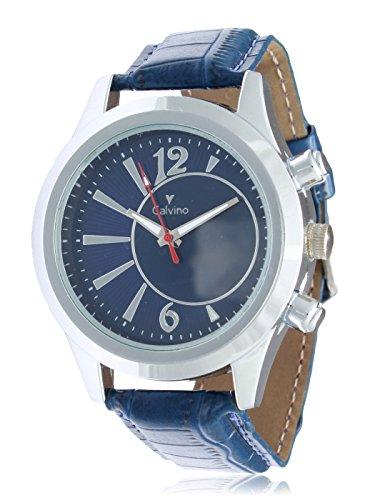 Calvino CGAS 151548_blue blue