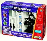Educational Insights Gr 3 & Up Economy Classroom Microscope Set