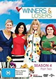 Winners and Losers - Season 4, Part 2