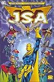 Sera Justicia - Jsa (Spanish Edition) (9872249768) by Goyer, David S.