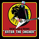 Enter The Chicken thumbnail