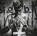 #7: Purpose -  Deluxe edition