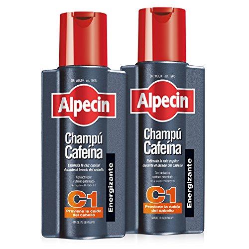 alpecin-champu-cafeina-c1-champu-anticaida-2-x-250ml-500ml