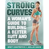 Strong Curvesby Bret  Contreras