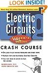 Schaum's Easy Outline of Electric Cir...