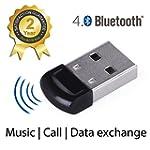 Avantree Bluetooth 4.0 USB Dongle Ada...