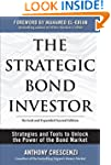 The Strategic Bond Investor: Strategi...
