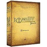 Kaamelott : Livre IV - Coffret 3 DVDpar Alexandre Astier