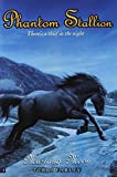 Mustang Moon[ MUSTANG MOON ] by Farley, Terri (Author) Jul-23-02[ Paperback ] (0064410862) by Terri Farley