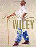img - for Kehinde Wiley book / textbook / text book