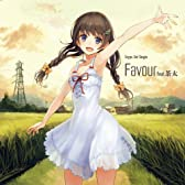 Favour feat.茶太