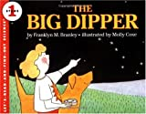 The Big Dipper (Let's-Read-and-Find-Out Science 1)