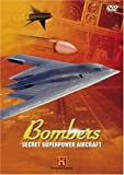 echange, troc Secret Superpower Aircraft [Import anglais]