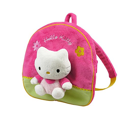 21497 – Jemini – Hello Kitty Rucksack