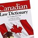 Dictionaries & Terminology