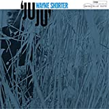 Wayne Shorter - Juju - Music Matters Jazz