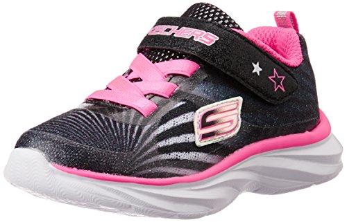 skechers-kids-pepsters-colorbeam-sneaker-little-kid-big-kid-black-white-pink-1-m-us-little-kid