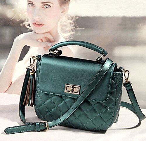 fashion-outdoor-pu-leather-turn-lock-messenger-bag-crossbody-handbags-shoulder-pretty-girls-and-wome