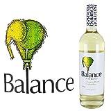 【お酒】 バランス シュナン・ブラン コロンバール(白) 750ml  [Balance Chenin Blanc Colombar] [南アフリカ・ウェスタンケープ]