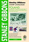 Poland Catalogue (Stamp Catalogue)
