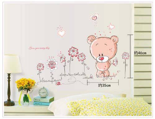 Cute Baby Boy Room Ideas front-656649