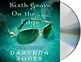 Sixth Grave on the Edge (Charley