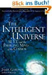 The Intelligent Universe: AI, ET, and...